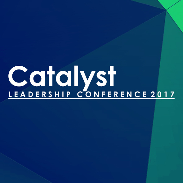 The Catalyst Leadership Conference 2017 was an event a number of the leaders at Grace Church attended. Click above to hear talks from Bob Roberts and Simon Holley.