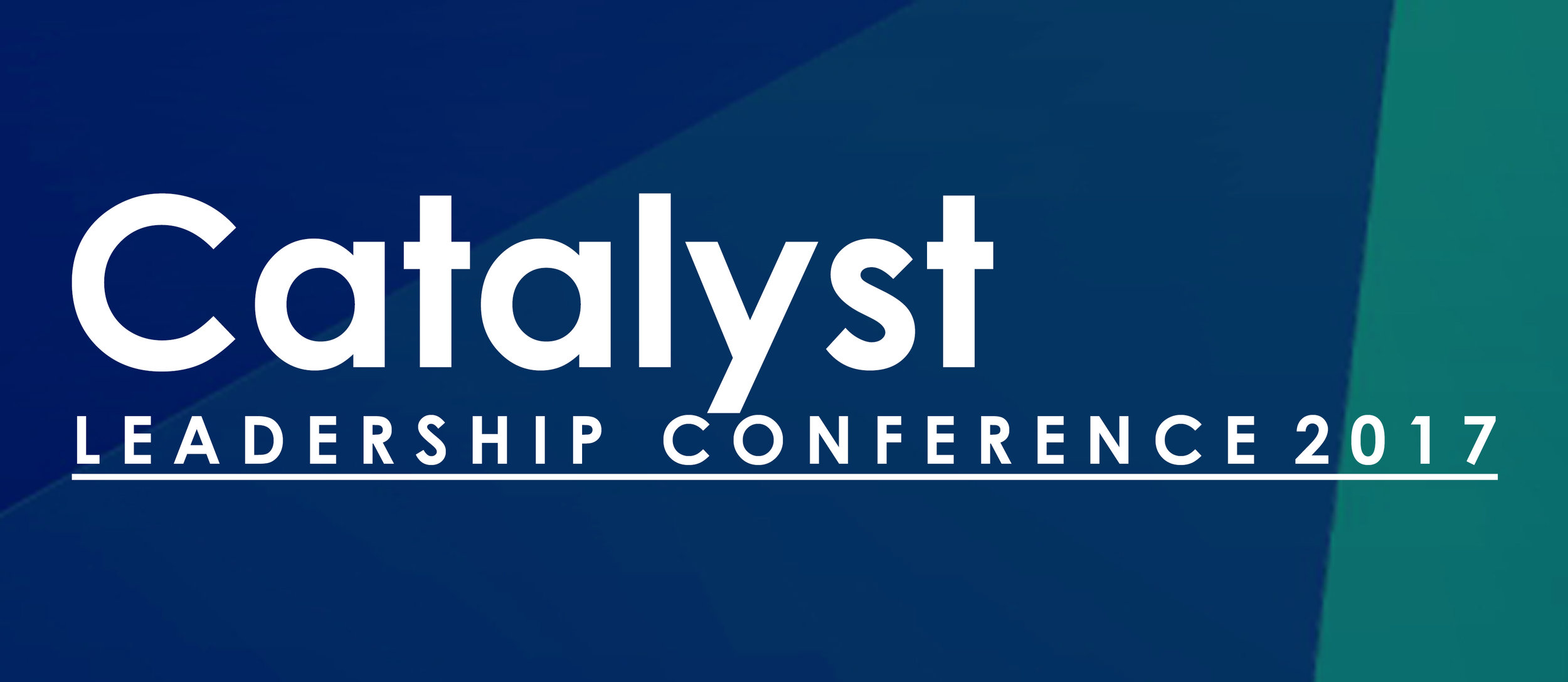 Catalyst-leadership 2017 banner.jpg