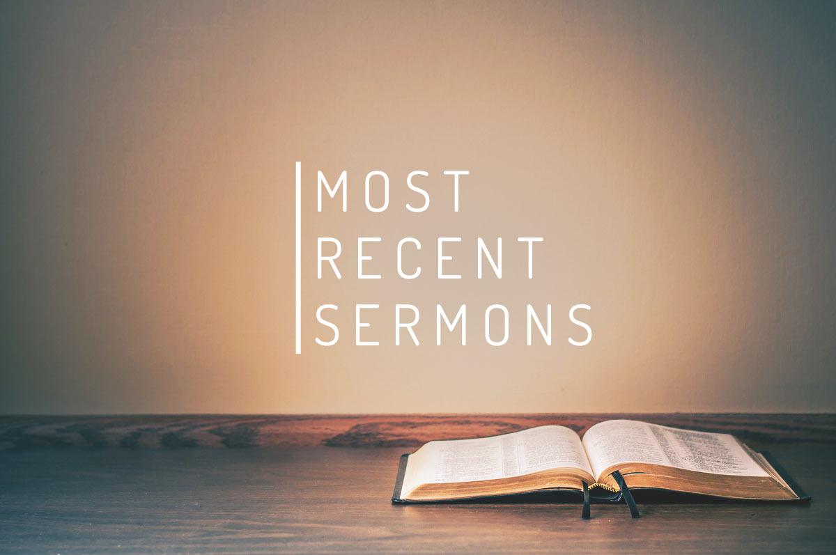 Page-Most-Recent-Sermon.jpg