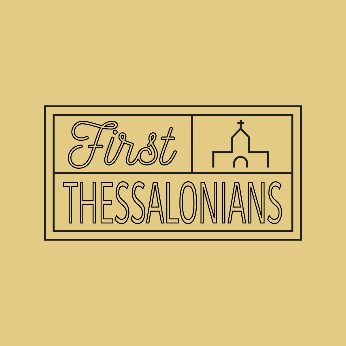 1 Thessalonians graphic.jpg