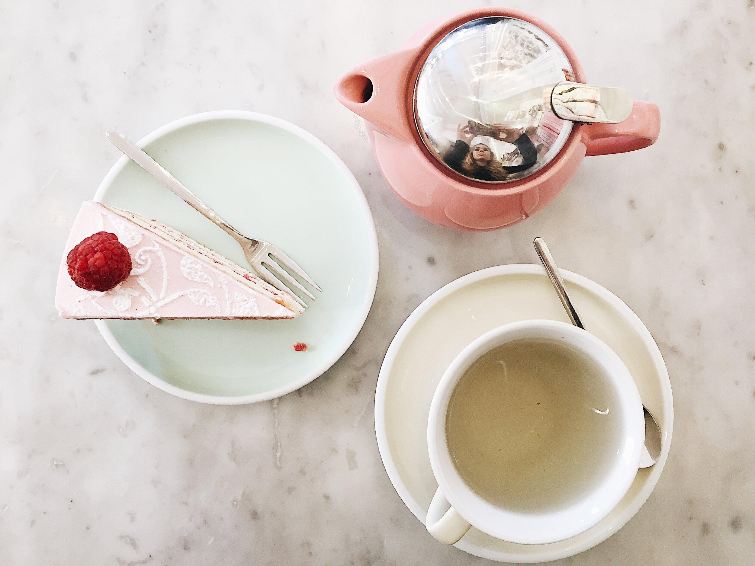 Cake and Tea.jpg