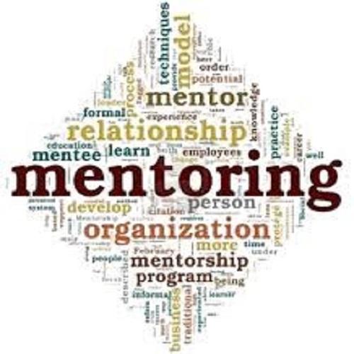 mentoring1,jpg.jpg