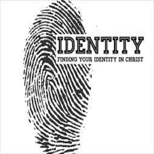 outh1 identity.jpg