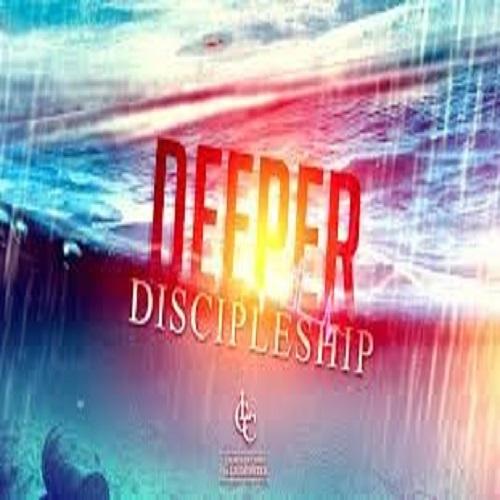 deeper discipleship1.jpg