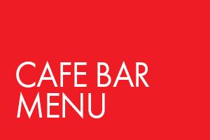 Cafe Bar Meu.jpg