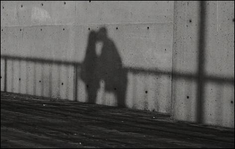 File photo. (e pants / Flickr)