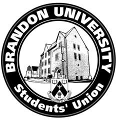 Brandon University Students' Union.