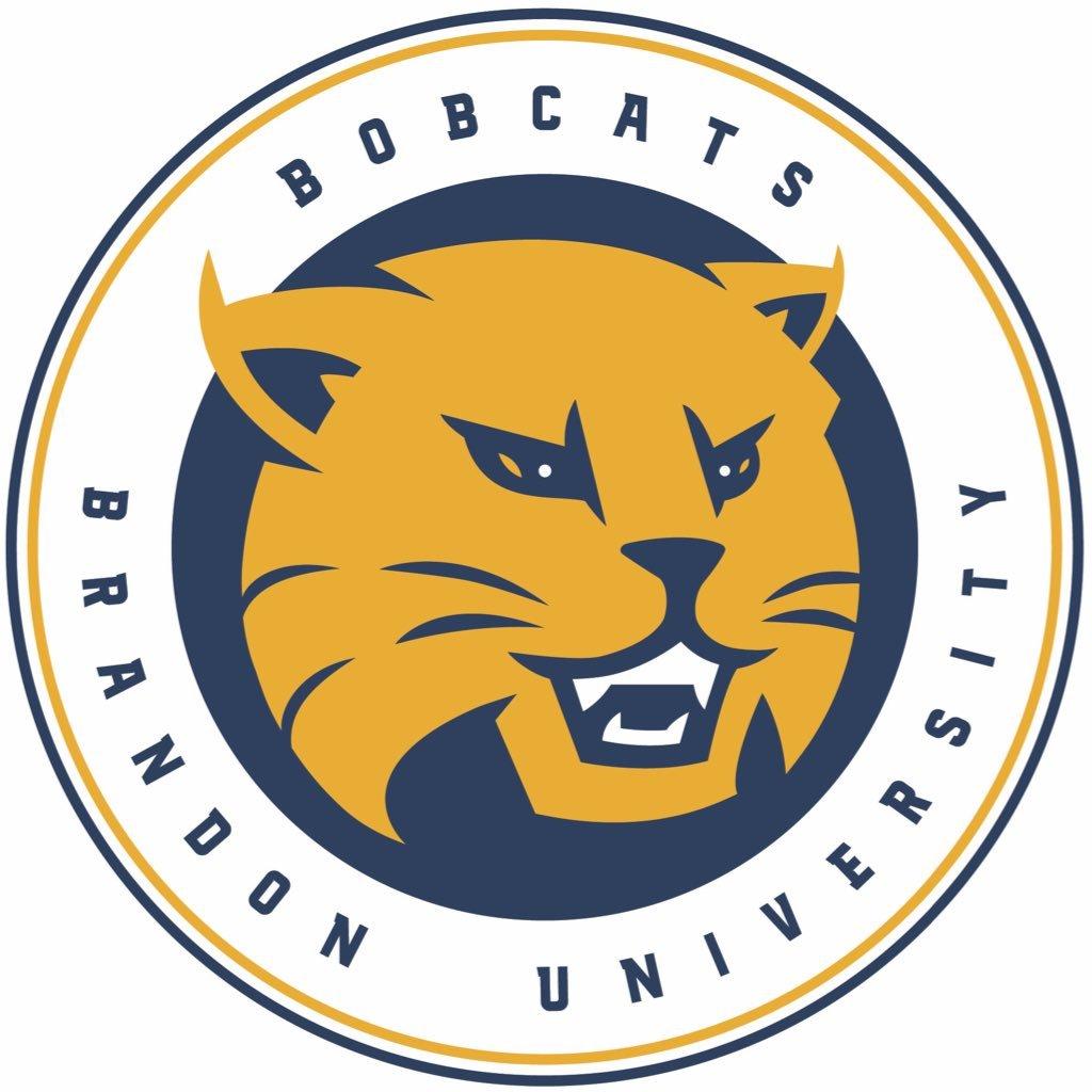 The new Bobcats logo. (BU Bobcats)