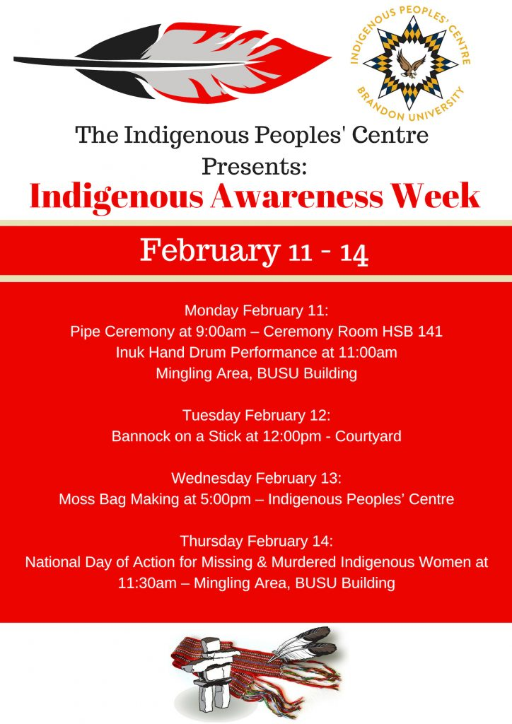 Indigenous-Awareness-Week-2019-Program-724x1024.jpg