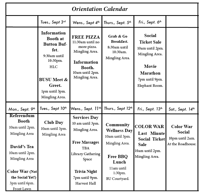 Oreintation Schedule- Fall 2019.png