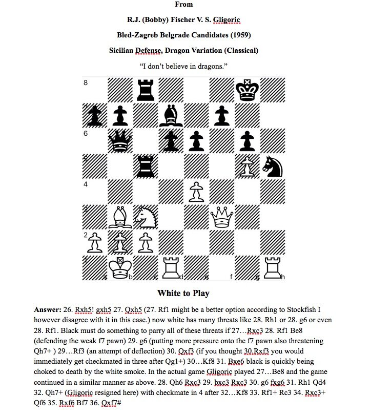 Chess Puzzle #9 Solution.jpg