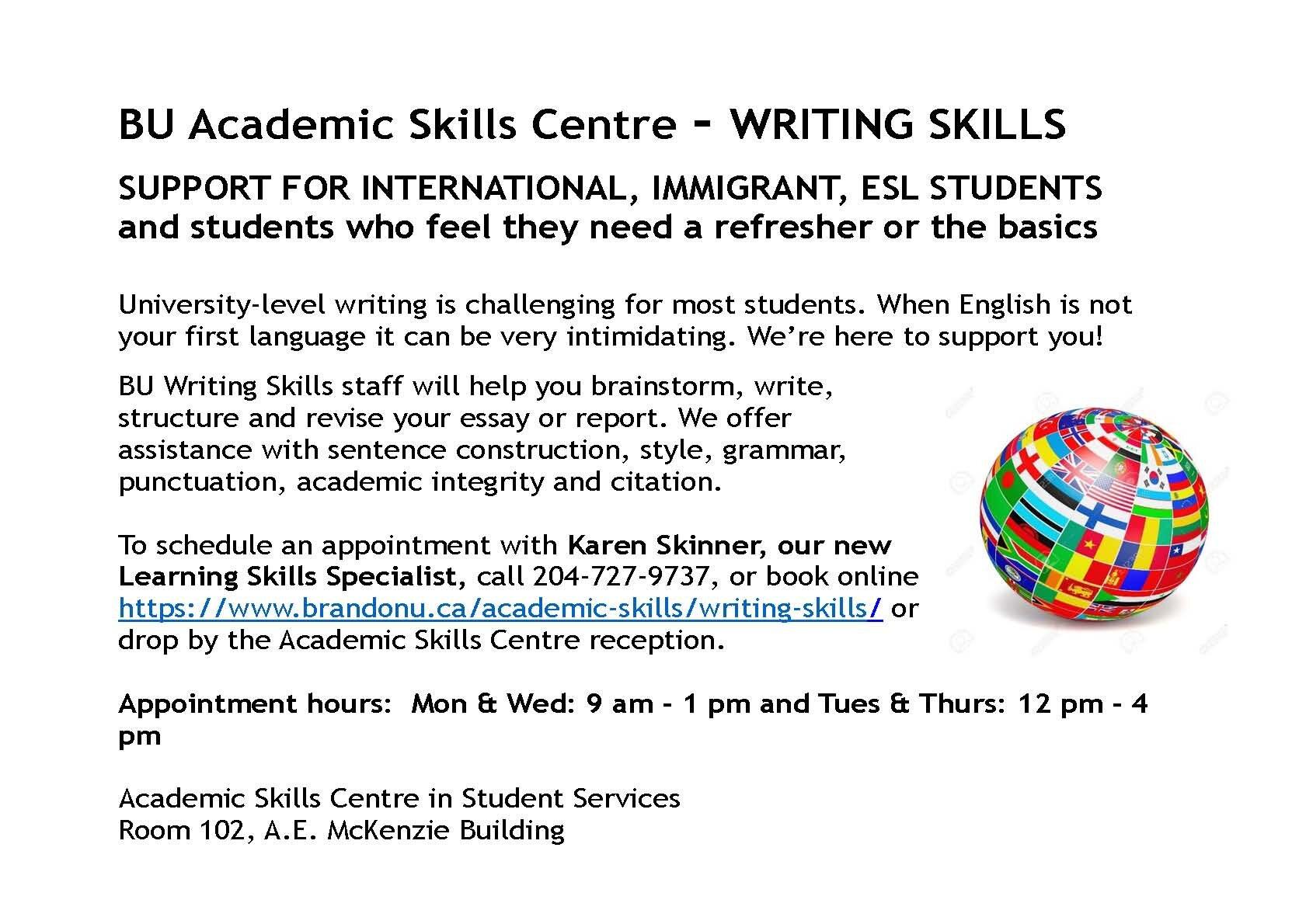 Writing Skills Advertisement Poster.jpg