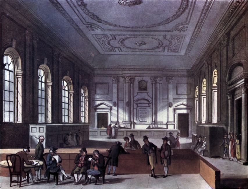 The Dividend Hall of South Sea House.png