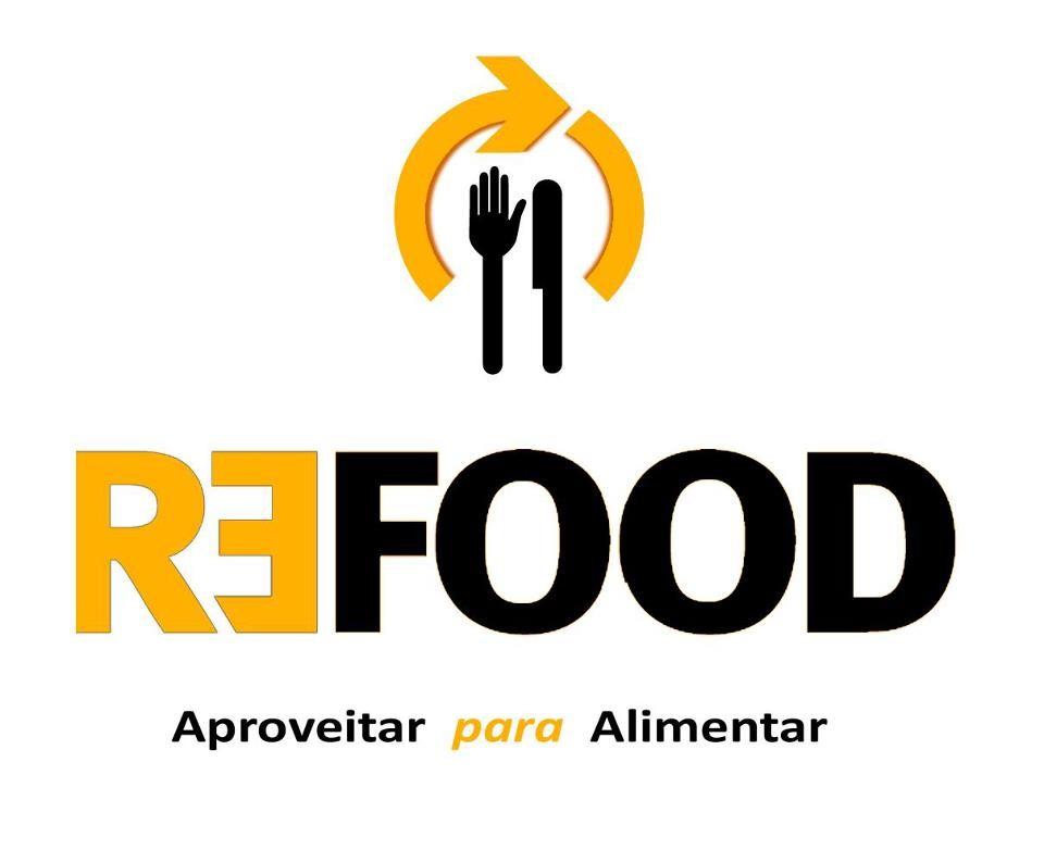 Logo ReeFood.jpg