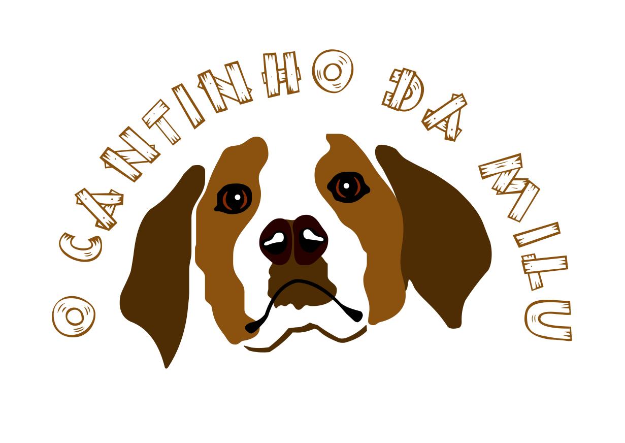 Logo Cantinho da Milu.png