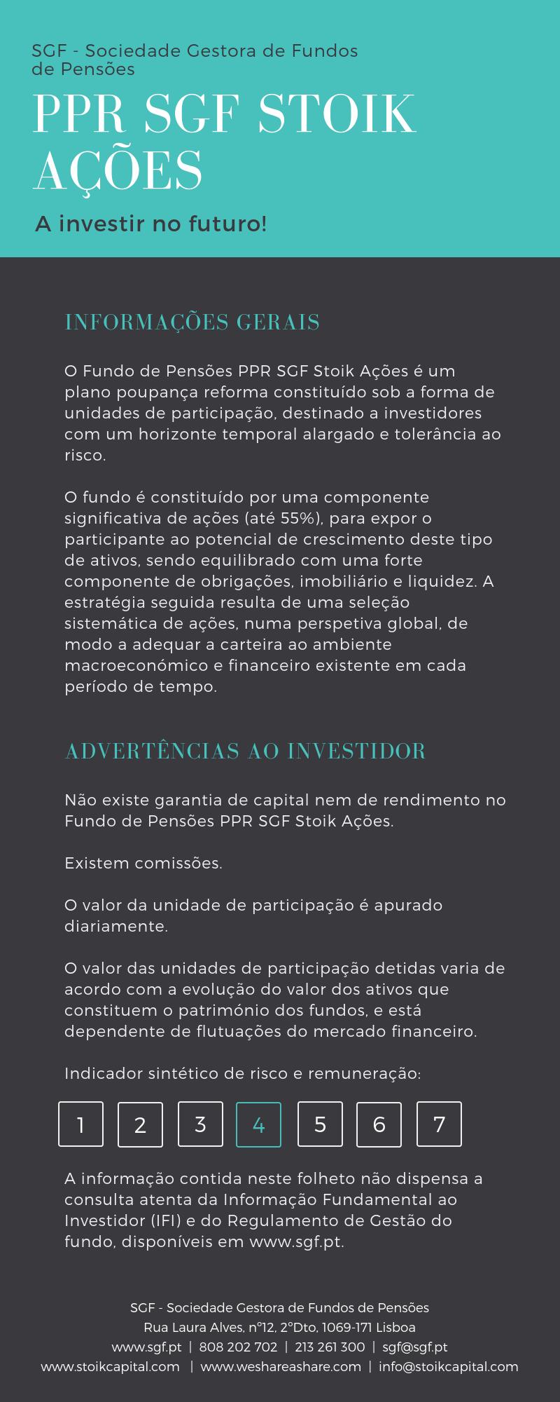 PPR SGF Stoik Ações (Verso).png
