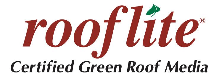 rooflite_certified.jpg