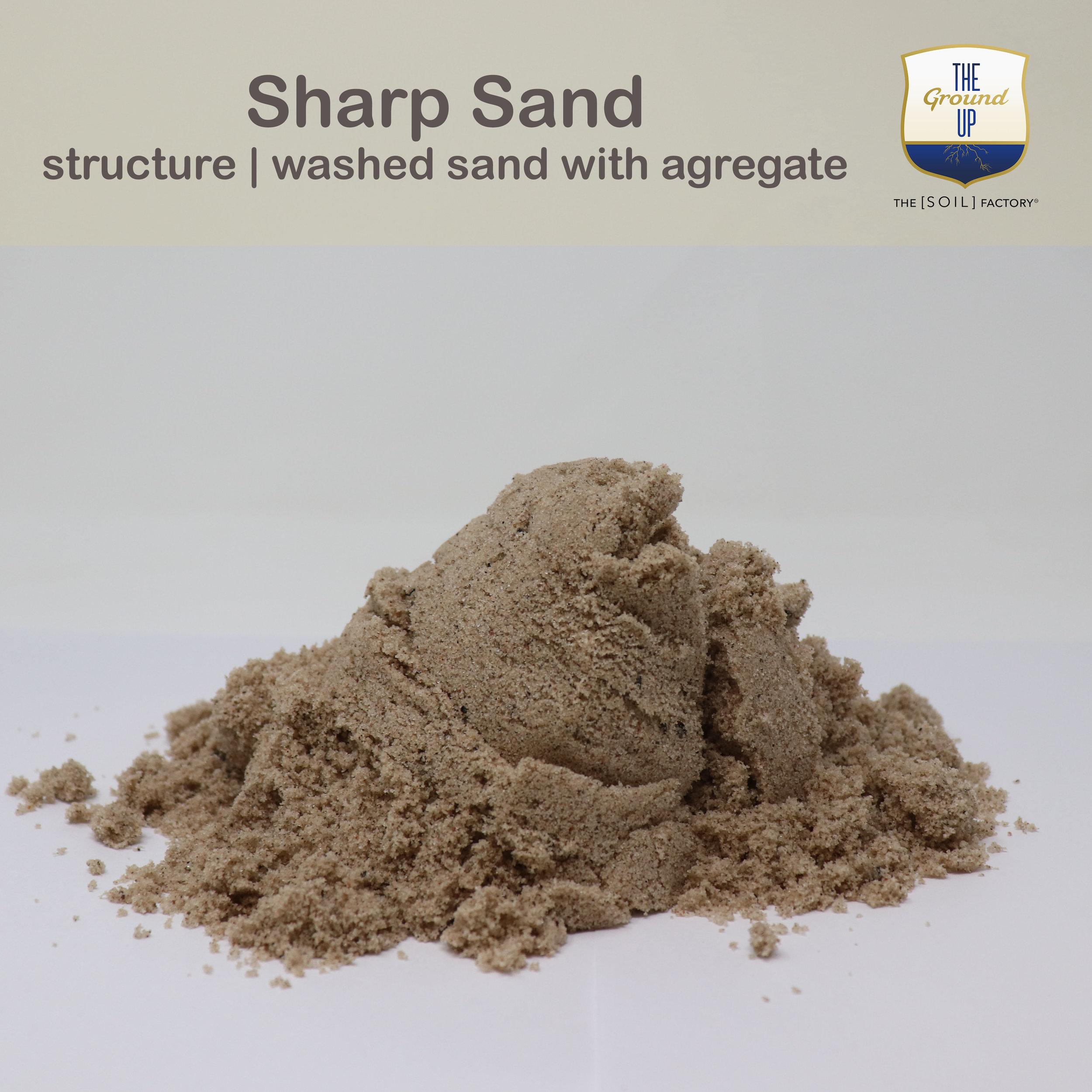 Sharp.TSF.jpg