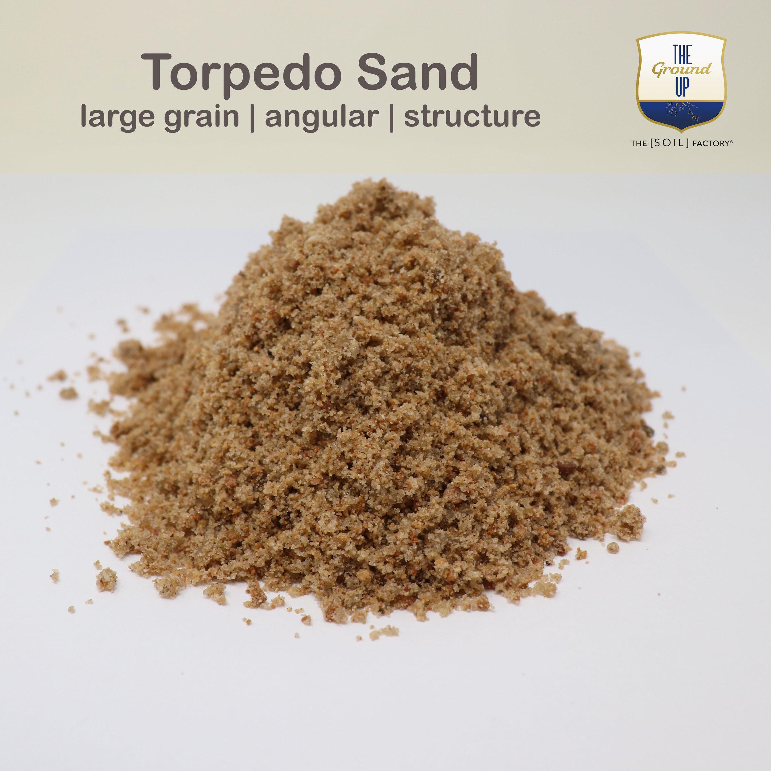 Torpedo.TSF.jpg
