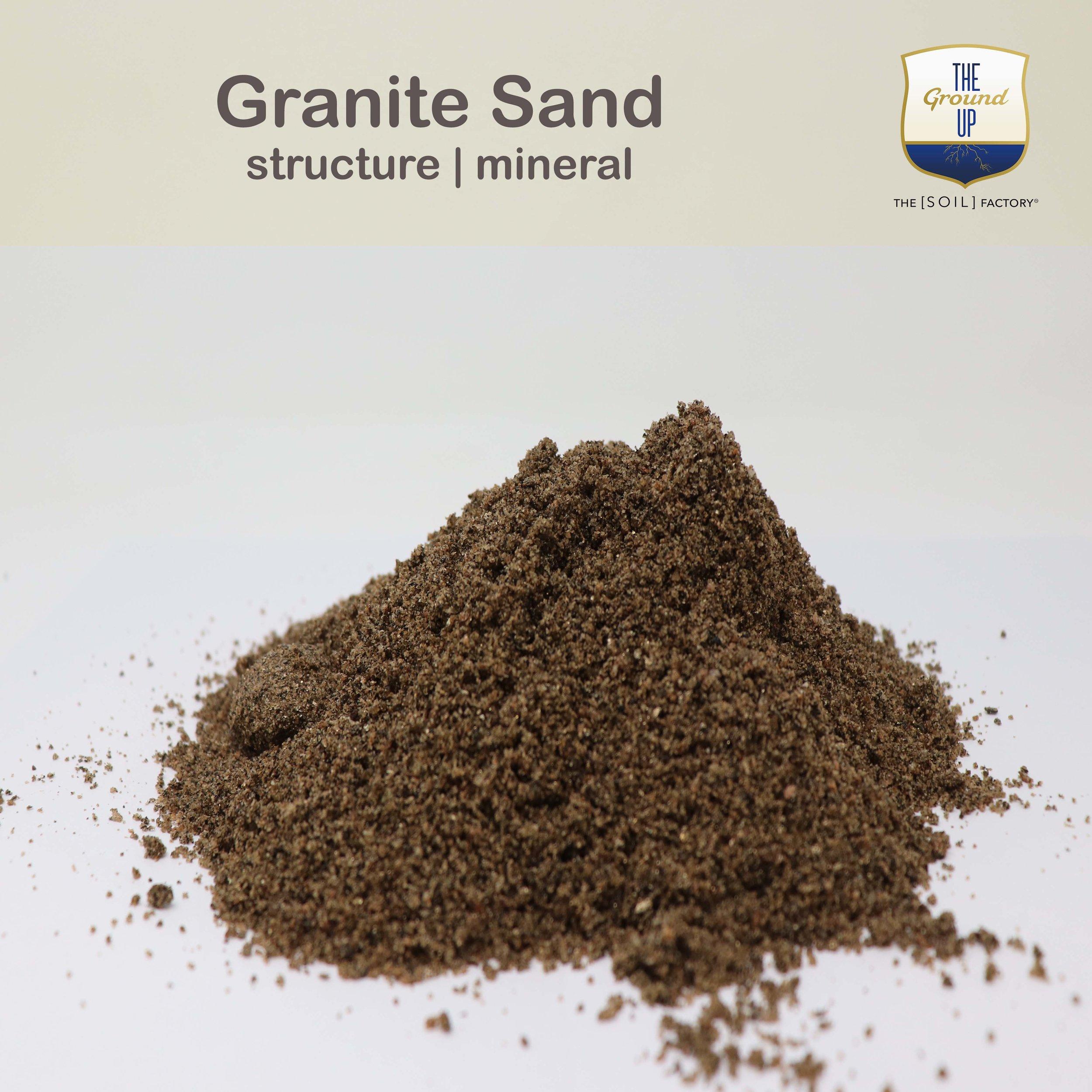 Granite.TSF.jpg