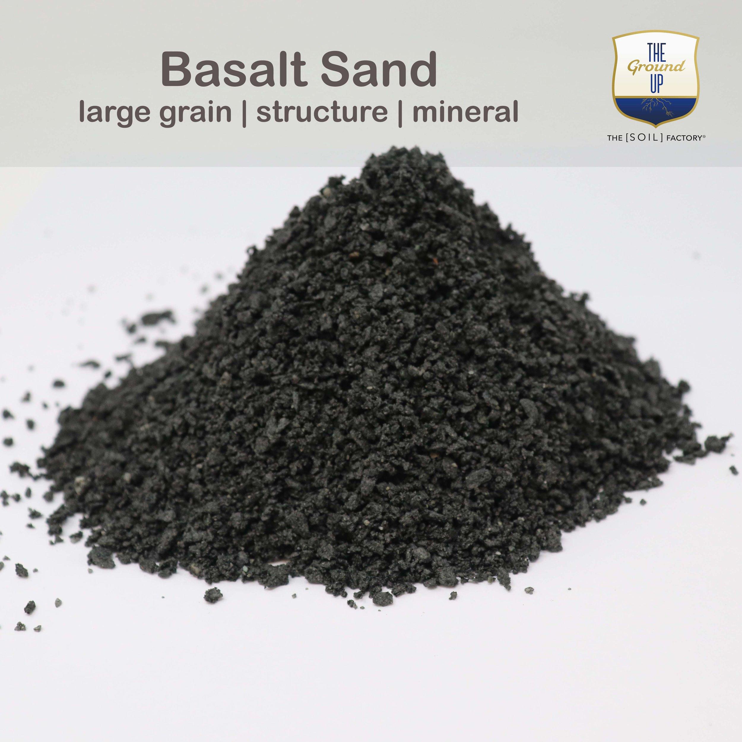 Basalt.TSF.jpg