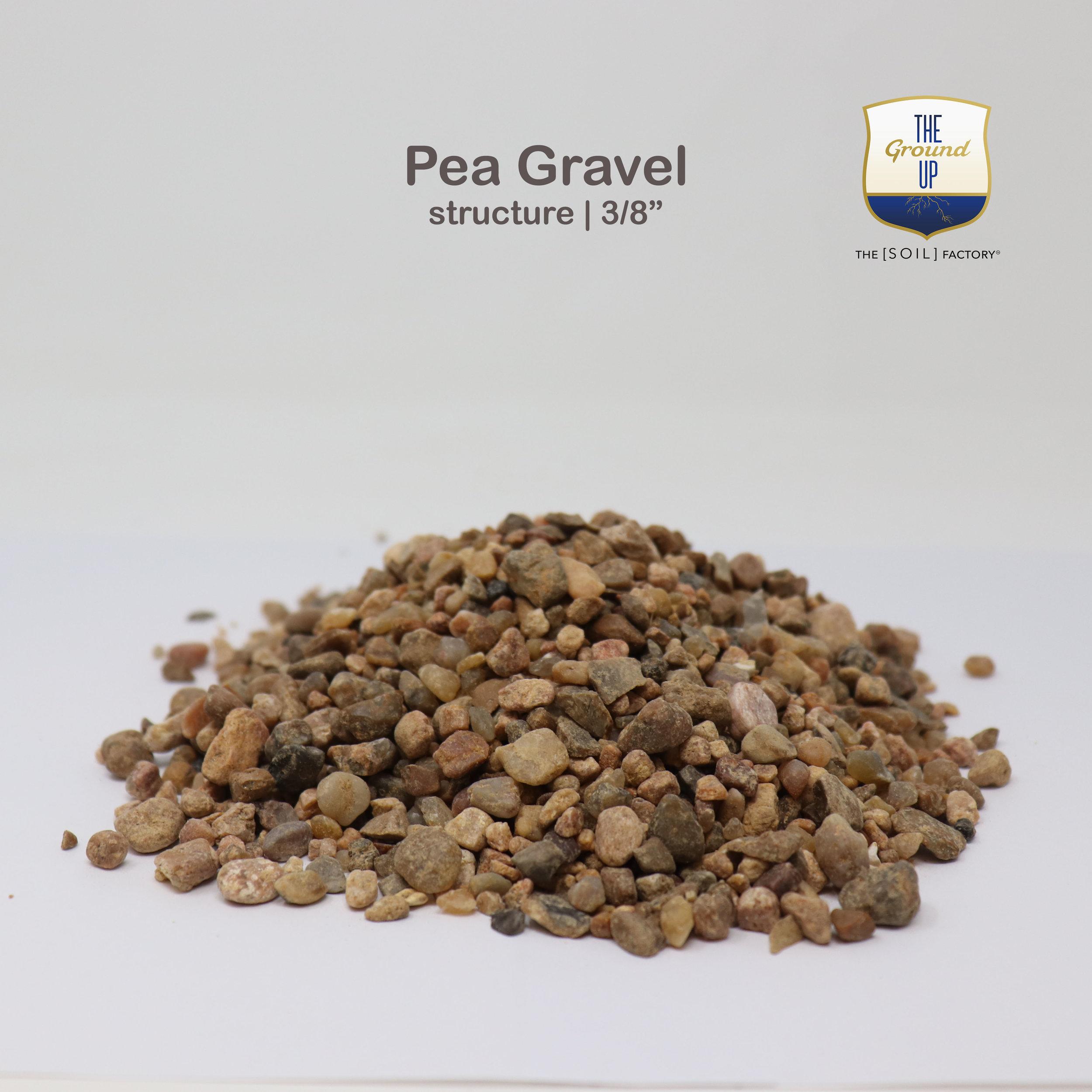 Pea Gravel 3_8.TSF.jpg