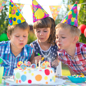 Birthday parties 300x300.png