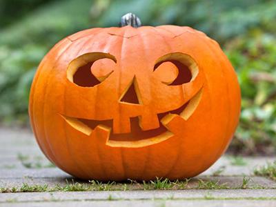 Pumpkin Carving.jpeg