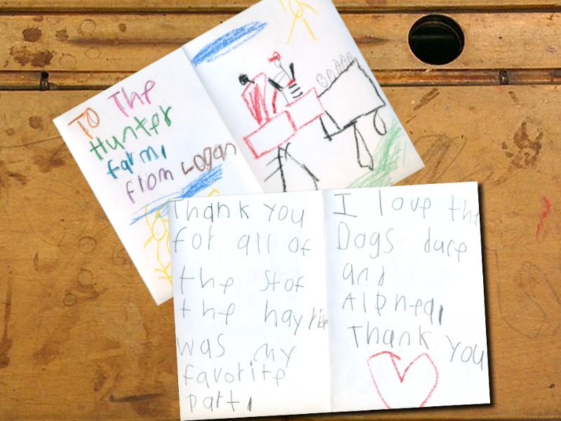 Kid Letter 1.png