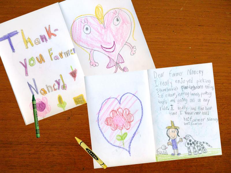 Kid Letter 2.png