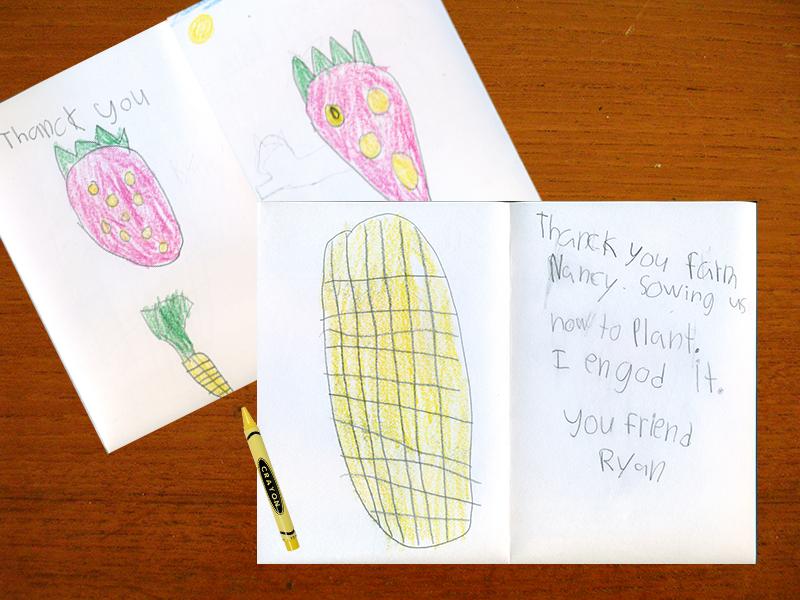 Kid Letter 5.png