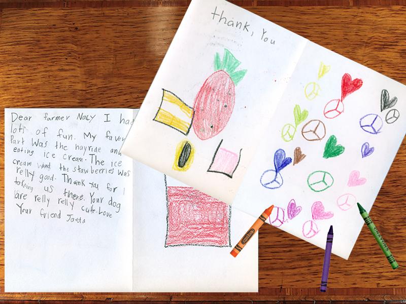Kid Letter 6.png