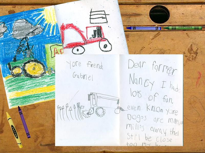 Kid Letter 7.png
