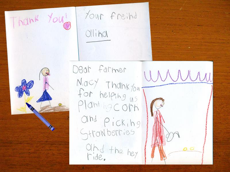 Kid Letter 8.png