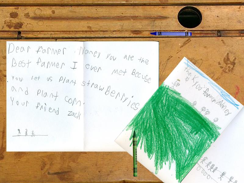 Kid Letter 10.png