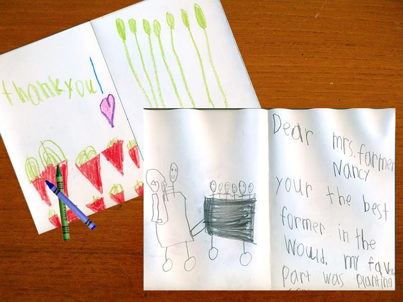 Kid Letter 11.png