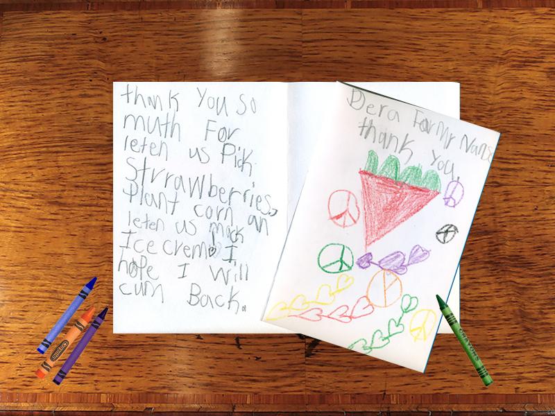 Kid Letter 12.png