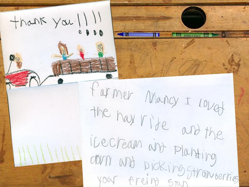 Kid Letter 13.png