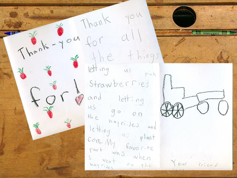 Kid Letter 16.png