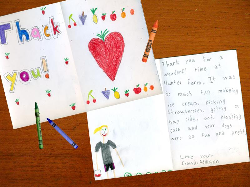 Kid Letter 17.png