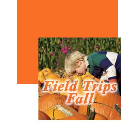 Sub-seasons Fall Field Trips 400x400.png