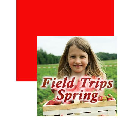 Sub-seasons Spring Field Trips 400x400.png