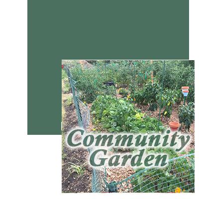 Sub-seasons Community Garden 400x400.png