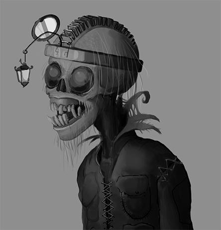 ToyThief_Concept_07_head.jpg
