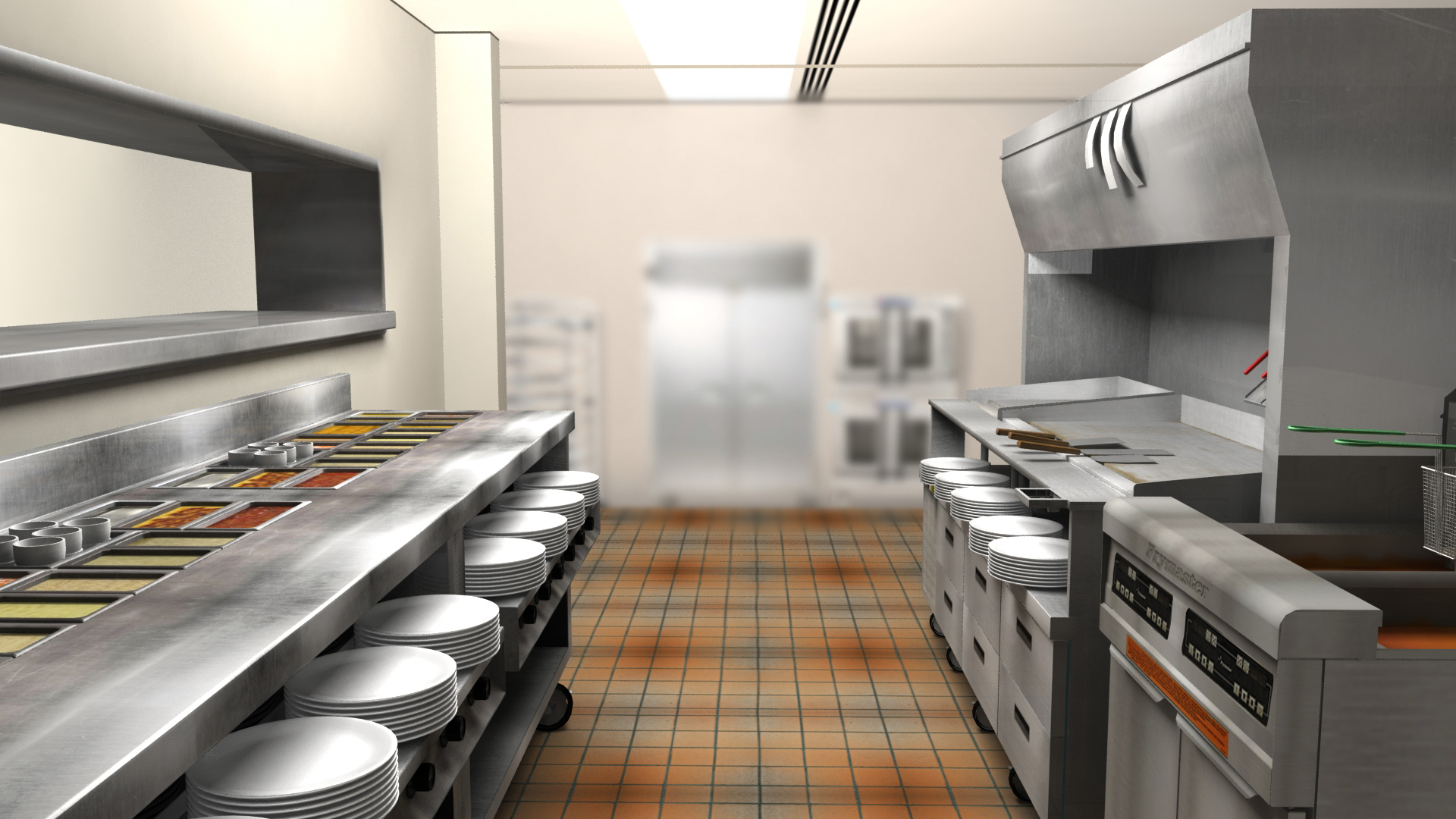 3D_Kitchen_Render_01_resized.jpg
