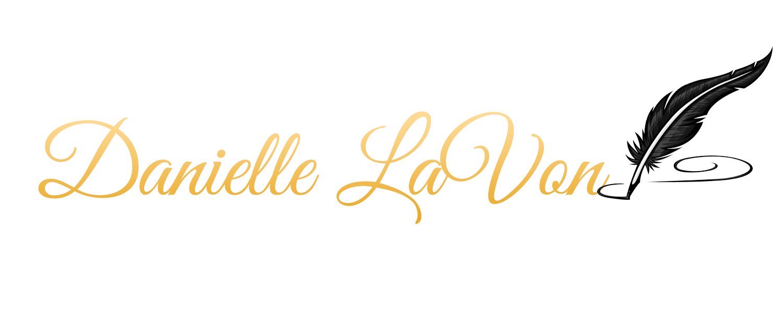 danielleLaVon_logo1.png