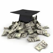 student loan.jpeg