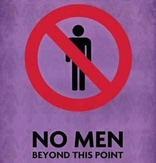 no men.jpg