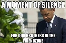 Friend Zone.jpeg