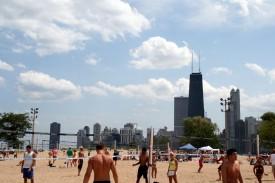 Photo via Chicago IM Leagues